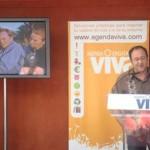 Agenda Viva 02
