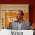 Agenda Viva 04