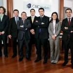 CMC Markets, presentación en España 01