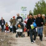MMT Seguros y la Ecopóliza 04