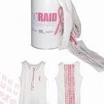 raid_04