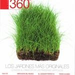 revista_02