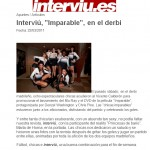 INTERVIU