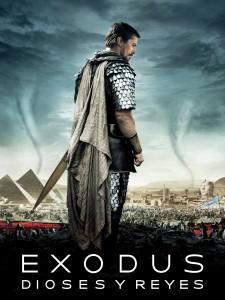 Exodus_1920x2560_ES