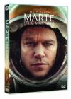 listing_PACKSHOTS_MARTE_DVD