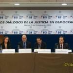Club diálogos para la democracia 03