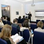 CMC Markets, presentación en España 02