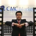 CMC Markets, presentación en España 04