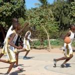 MMT Seguros en Senegal 02