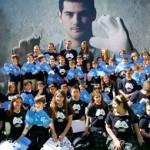 PLAN ESPAÑA: paremos la pobreza infantil 01