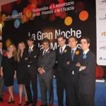 Premios EFI 01