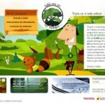 Día de reforestación TOYOTA 03