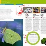 Revista de clientes TOYOTA 03