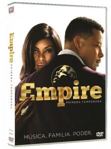 Empire sin fondo
