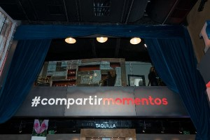 #compartirmomentos 01