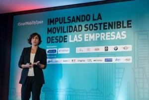 Movilidad Sostenible_Endesa