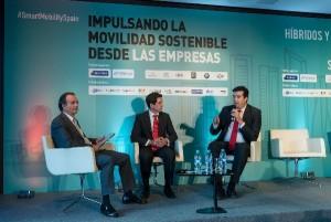 Movilidad Sostenible_PanelDeDisucison